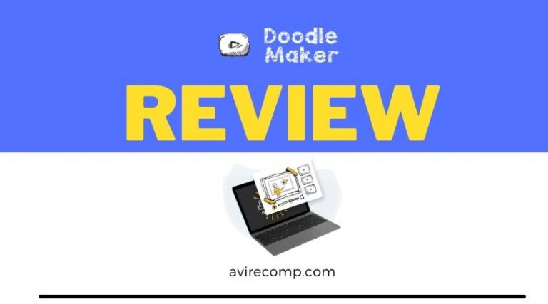 doodle maker