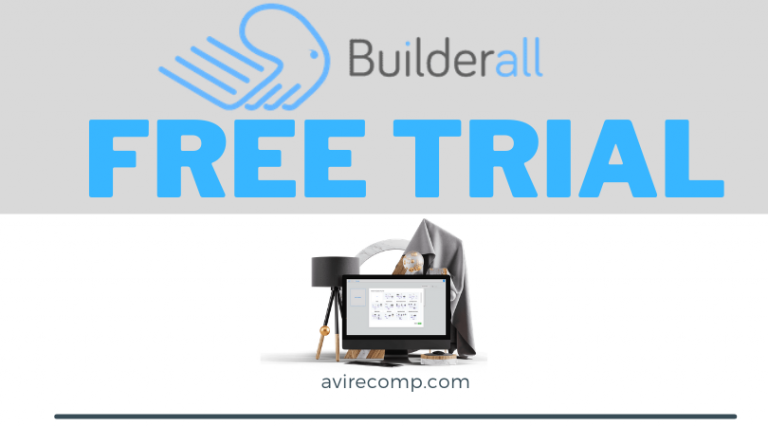 builderall free trial