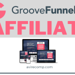 groovefunnels affiliate