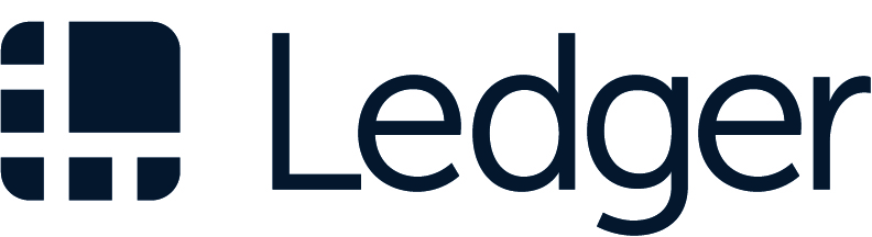 Ledger Nano Coupon Code Logo